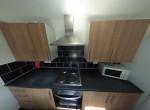 113 Newland St West Kitchen