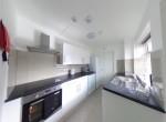 407a High Street Kitchen