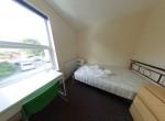 54 Chelmsford Bedroom 2