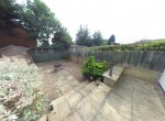 EyeSpy360_Screenshot (6) (1)