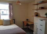 accomms-property-c-bedroom1