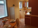 accomms-property-c-kitchen