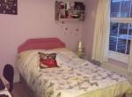 18 Hereward bedroom 2