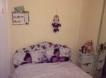 18 Hereward bedroom 3