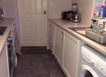 18 Herward Kitchen